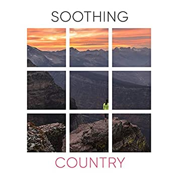 Soothing Country, Vol. 3