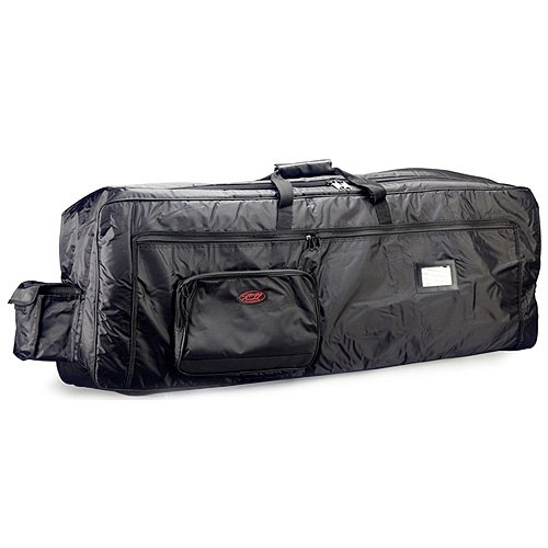 Stagg 25010751 K18-128 Keyboard Tasche (18 mm)