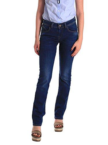 Fornarina BER1I26D792V4 Jeans Mujeres