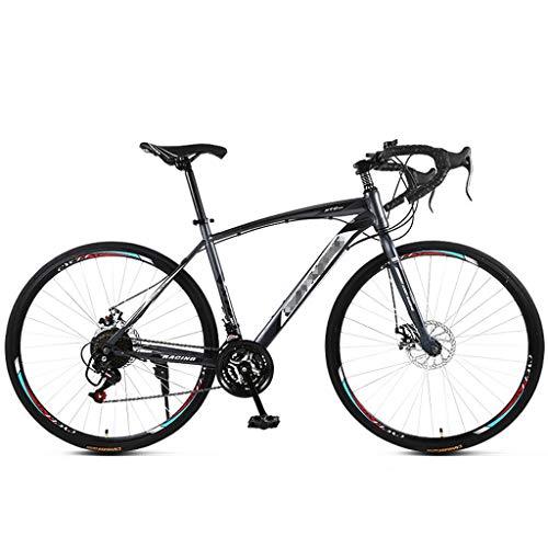 DLT Choc Vitesse Adulte Hommes extérieur Hors Route vélo avec...