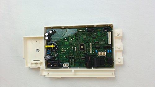 Samsung DC92-01621D Washer Electronic Control Board Genuine Original Equipment Manufacturer (OEM) Part