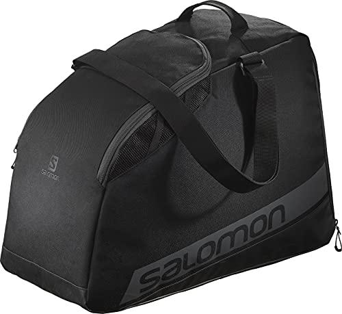 サロモン(SALOMON) ブーツバッグ EXTEND MAX GEARBAG(エクステンド マックス ギアバッグ) ユニセックス LC1572700 F BLACK