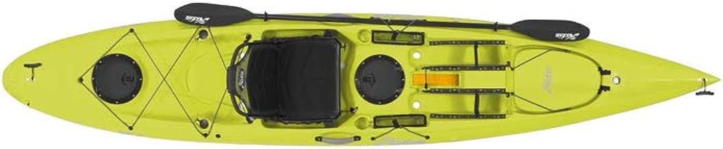 Hobie Quest 13 Deluxe Kayak