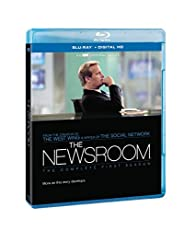 Image of The Newsroom 2012: The. Brand catalog list of imusti.
