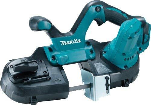 Makita Makita XBP01Z 18V Lithium-Ion Cordless...