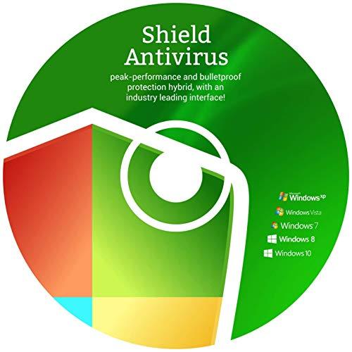 Antivirus- Super speciality