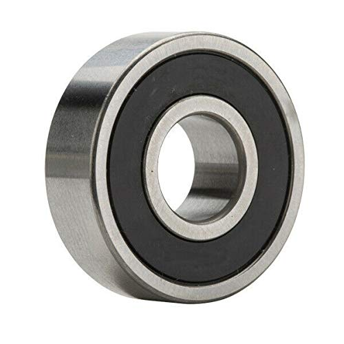 UStoolsupply Replacement for Black and Decker DCF889B Ball Bearing # 605040-25