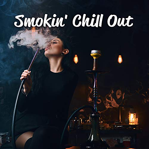 Chill Out Lounge Vol. 2