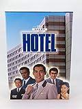HOTEL DVD-BOX image