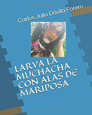 Amazon.com: Muchachas : - Last 30 days: Books