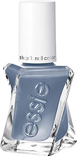 essie Gel Couture 2-Step Longwear Nail Polish, Showroom For One, 0.46 fl. oz.
