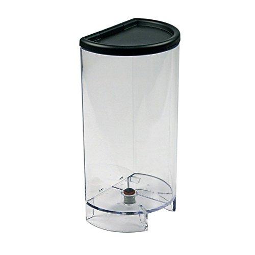 DeLonghi ES0067944 - Depósito de agua para cafetera Nespresso EN125, EN126 y Pixie