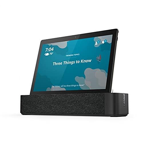Lenovo Tab M10 FHD TB-X605L 3G+32G 10.1 Android