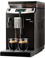 Amazon.es: Cafetera Jura