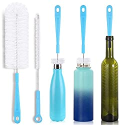 best bottle cleaning brush