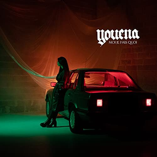 Youena