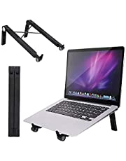 10% off Laptop Stands and Phone Stands