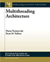 Best books on multithreading Reviews
