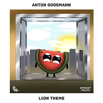 Lion Theme