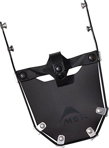 MSR Lightning Tails - Verlängerungen Lightning Schneeschuhe