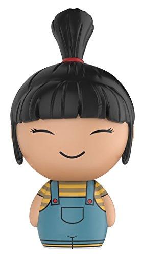 FUNKO DORBZ: Despicable Me 3- Agnes