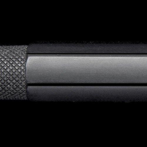 ロットリングメカニカルペンシル5000.5mmブラック1904725正規輸入品