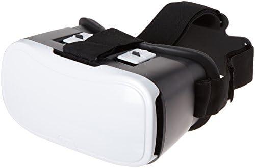 Top 10 Best onn virtual reality smartphone headset