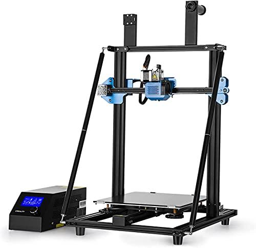 【Creality 3D 日本正規代理店】CR-10 V3 プリンター 最大印刷サイズ 300 * 300 * 400mm【組立キット】