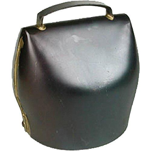 Bell chamonix model # 8