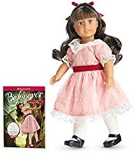 Samantha 2014 Mini Doll (American Girl)