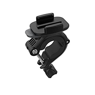 GoPro AMHSM-001 Support de Fixation pour Guidon/Tige de Selle Noir (B01GCKO96C) | Amazon price tracker / tracking, Amazon price history charts, Amazon price watches, Amazon price drop alerts