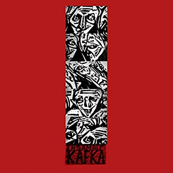 Ensamble Kafka