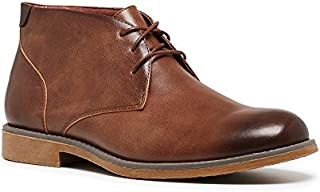 Hush Puppies Men's Terminal Boots