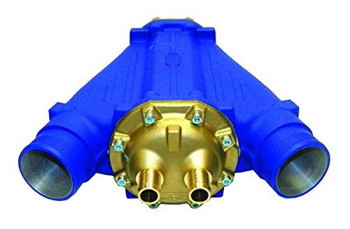 Ultra 250X, 260LX, 260X, LX 1500 59406-3781 594063781 WSM 002-041-05 Kawasaki Reverse Cable