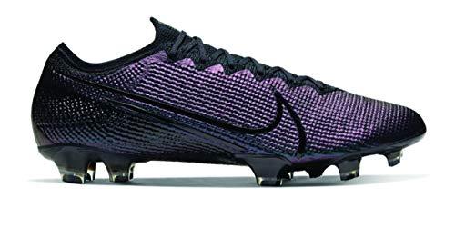 Nike Vapor 13 Elite FG - Zapatillas de Running