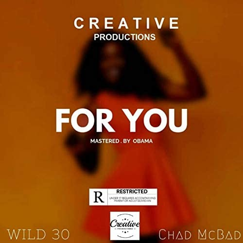 Chad McBad feat. Wild 30