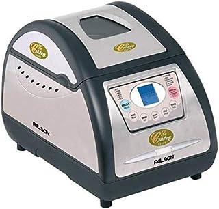 Palson Le Cuisine Bread Maker 800W - 30621