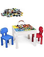 Mobiliario infantil   Amazon.es