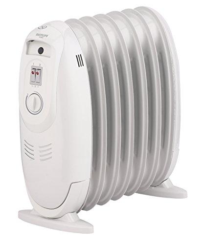 Bastilipo MRA-600 Radiador de fluido