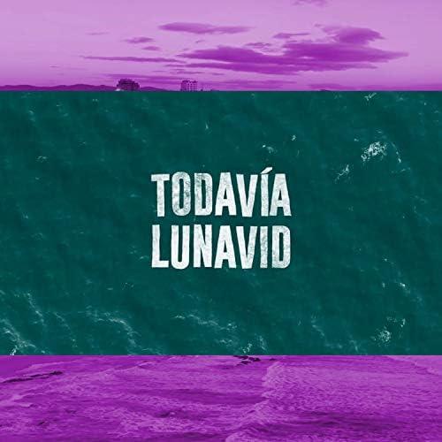 Lunavid