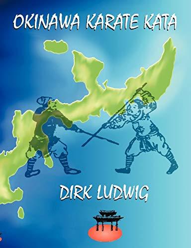 Okinawa Karate Kata: Eine Einführung in die Kunst, Kata zu verstehen