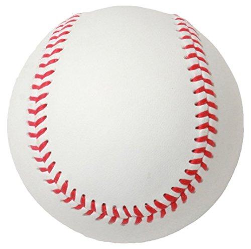 GP (ジーピー) 野球 硬式ボール 練習球 天然皮革 34134