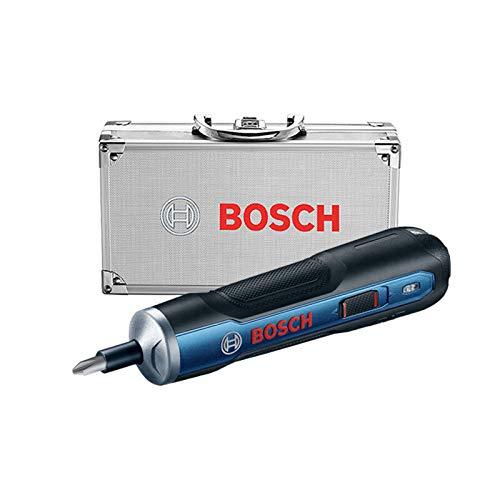 Destornillador inalámbrico, destornillador eléctrico, juego de cajas de herramientas eléctricas