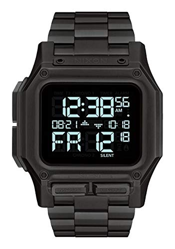 Nixon Reloj Deportivo A1268-001-00