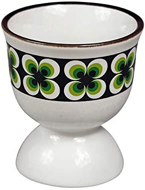 Capventure Egg Cup New York Mall Ramona Nylon Recommended A Green