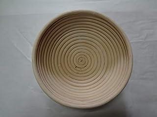 パン作りの小道具バヌトン  (18cm)
