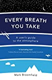 Broomfield, M: Every Breath You Take - Mark Broomfield