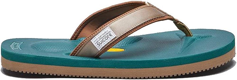 Suicoke OG-021V2 / TONO-V2 Sandals Slides Slippers
