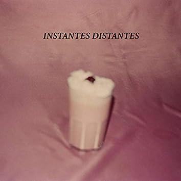 Instantes (Distantes)