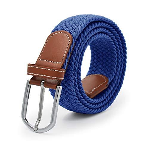 Cinturon 120cm Mujer marca UltraKey